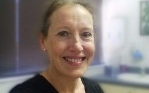 Dr. Amanda Freeman