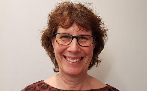 Dr. Takla Gardey
