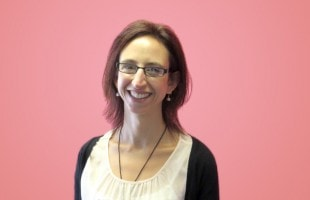 Dr. Susan Helman
