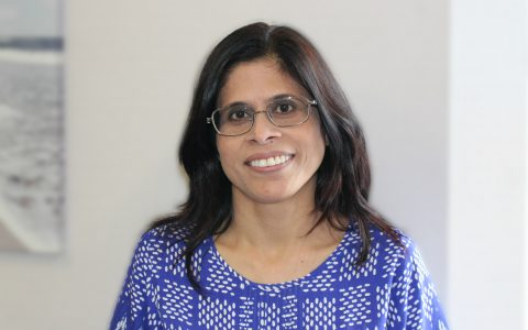 Dr. Alka Kheterpal