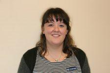 Dr. Erin Henare