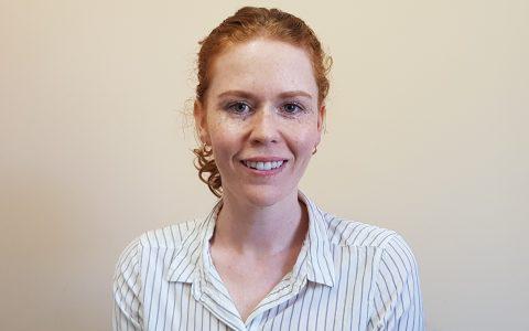 Dr. Sally Milne