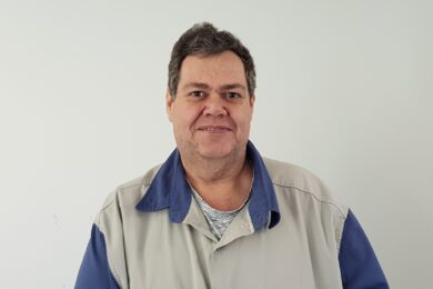 Dr. Marius Keyser