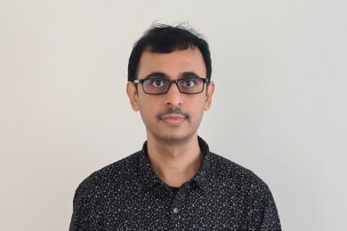 Dr. Rafi Sayyad