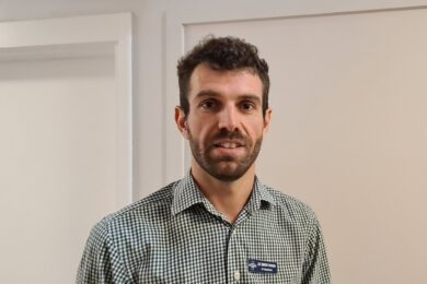 Dr. Simon Rankin